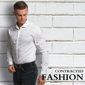 JCinno Dress Belt