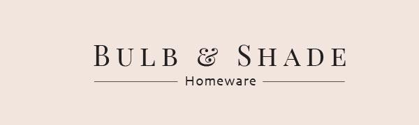 Dinnerware Storage Cases