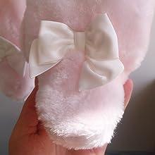 baby girl cute winter bodysuits