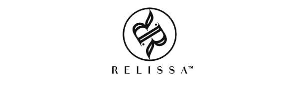 RELISSA logo