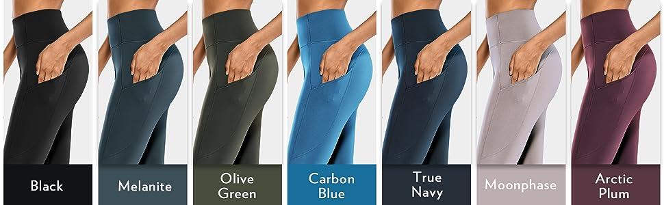 active-leggings-R451-5