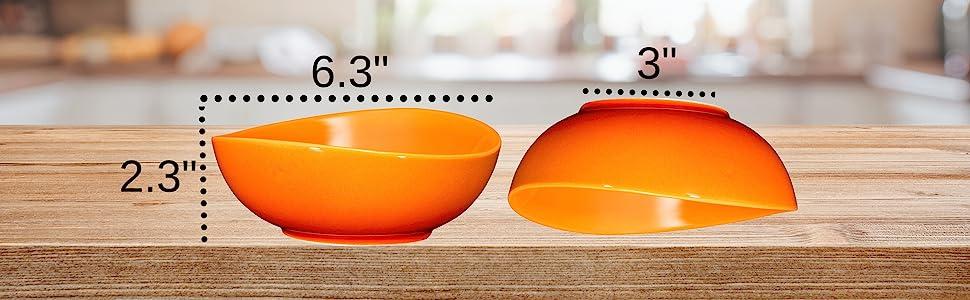 dessert bowls soup bowls salad bowls serving tray