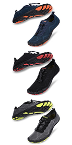 hiitave men water shoes