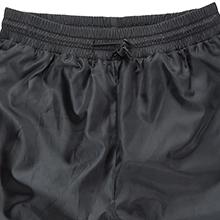 kids rain pants