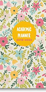 2020 llama planner