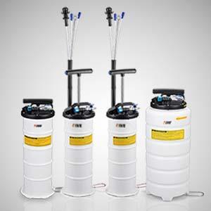 vacuum oil extractor-hose-ewktool-eb0267 (7)
