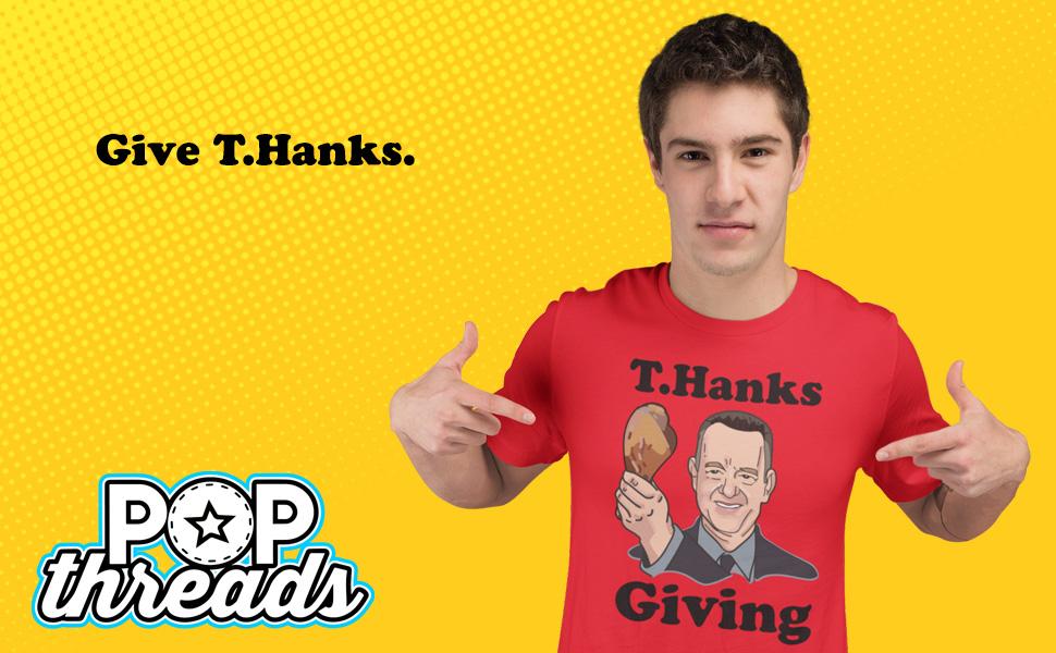 T. Hanks Giving Funny Thanksgiving Tom Hanks turkey actor greatest meme thanks oscar