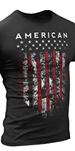 america american sleeve grunt marines force navy veteran reaper women clothing tactical gun