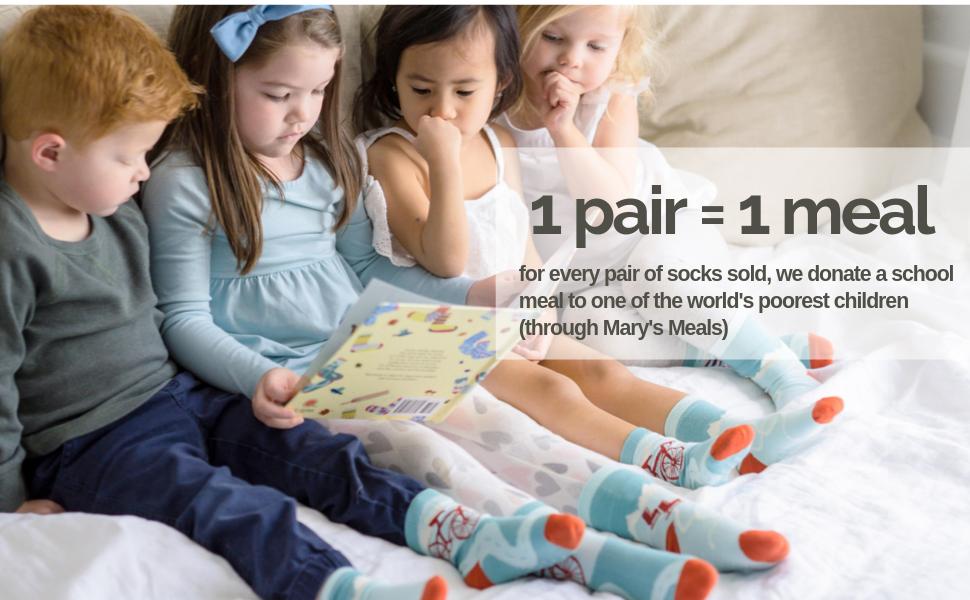 kids socks toddler socks organic socks organic cotton seamless socks grip socks mommy socks
