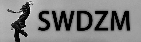 SWDZM