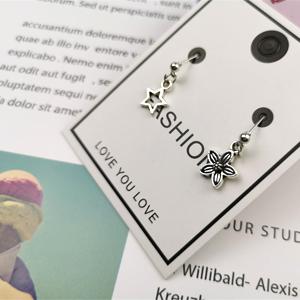 animal bead keychain kit bundle charms mini charm keychain girls earring charms apple watch jewelry