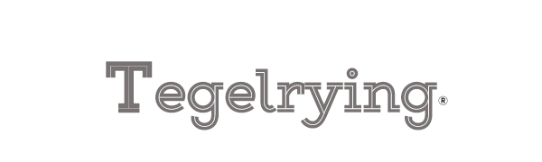 Tegelrying