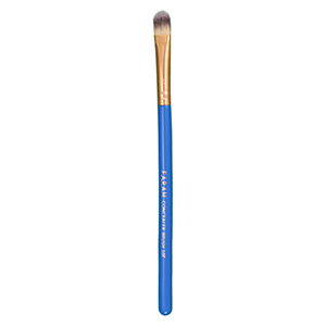 10F: Luxurious Concealer Brush
