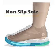 Shoes Non-Slip Sole