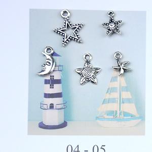 animal jewelry pendants animal bracelet jewelry jewelry necklace charms animal charm