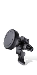 eSamcore Magnetic Vent Cell Phone Holder