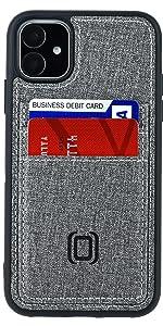 m2T wallet case iphone 11