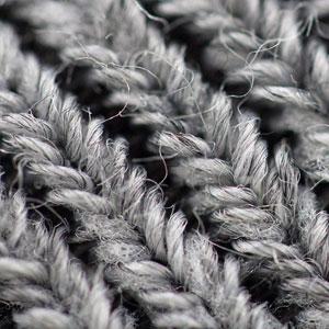 merino wool pure athlete socks running