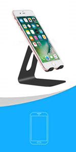 cell_phone_holder_cell_phone_stand_phone_accessories_02