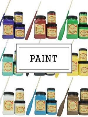 Our Paints