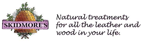 leather wood conditioner condition cream repair honey finish restoration restore restorer cleaner