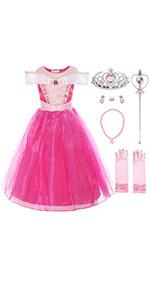 princess Aurora