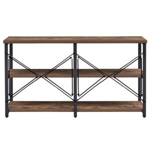 console tables for entryway