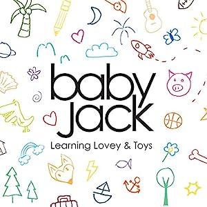 Crayola toy, Baby toy, Taggies, Taggy, Sensory Toy, Baby Paper, Lovie, Loveys, Baby Jack, BLW, SLP