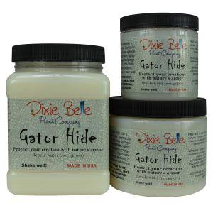 Gator Hide