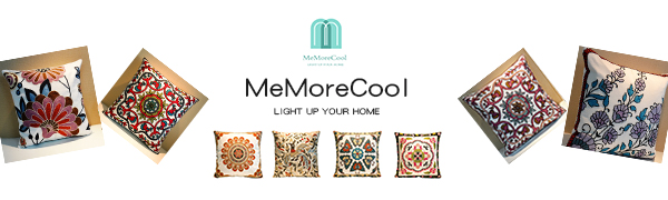 home decor party neutral pillow covers farmhouse modern pillow covers boho pillow covers 18x18