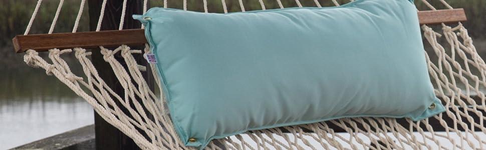 Pawleys Island Hammocks Pillows