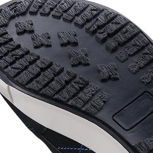 boys shoes sole