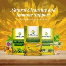 Danelion, Milk Thistle, Burdock root Teas, Herbal teas, Organic Teas