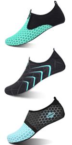 Water Shoes Aqua Sock