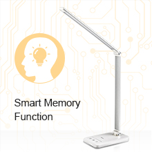 Smart Memory Function