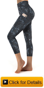 leggings for women with pockets