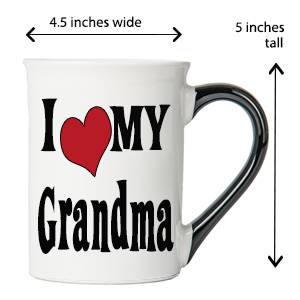 mothers day gifts for grandma gifts for mom mom gifts mum mummie