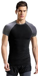sport t shirt