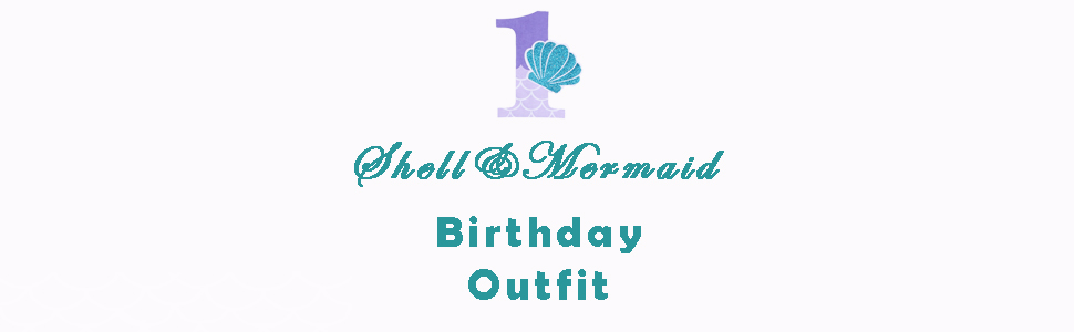 brithday outfit
