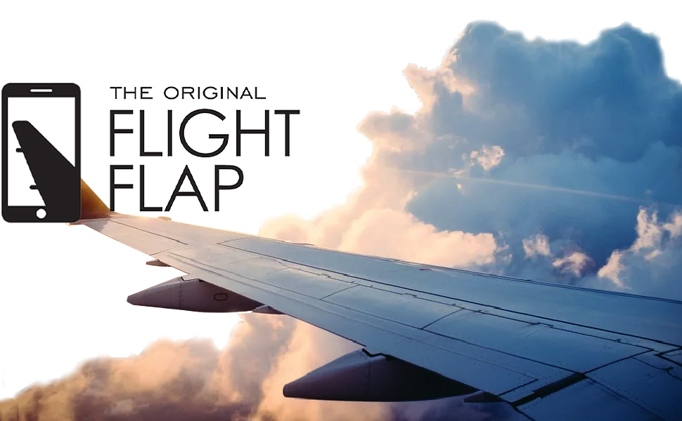 flight phone holder airhook airplane cell phone travel stand tablet stand flight mount accessories