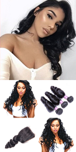 water wave wig,human hair wigs,lace front wigs human hair,lace front human hair,lace front wigs,deep