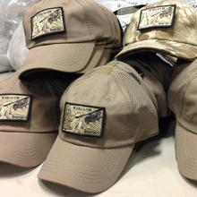 Tactical Caps Tactical Hat