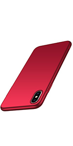 iPhone Xsmax Case