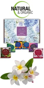 best bar soap organic soap gift organic soap gift for women mens soap mans soap bar kisd soap