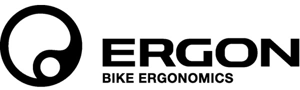 Ergon Grips Saddles Grip Saddle Seat Comfort Ergonomics Relief Pressure Bike Bikes Bicycle