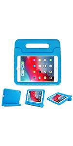 iPad Mini 5/4 Kids Case