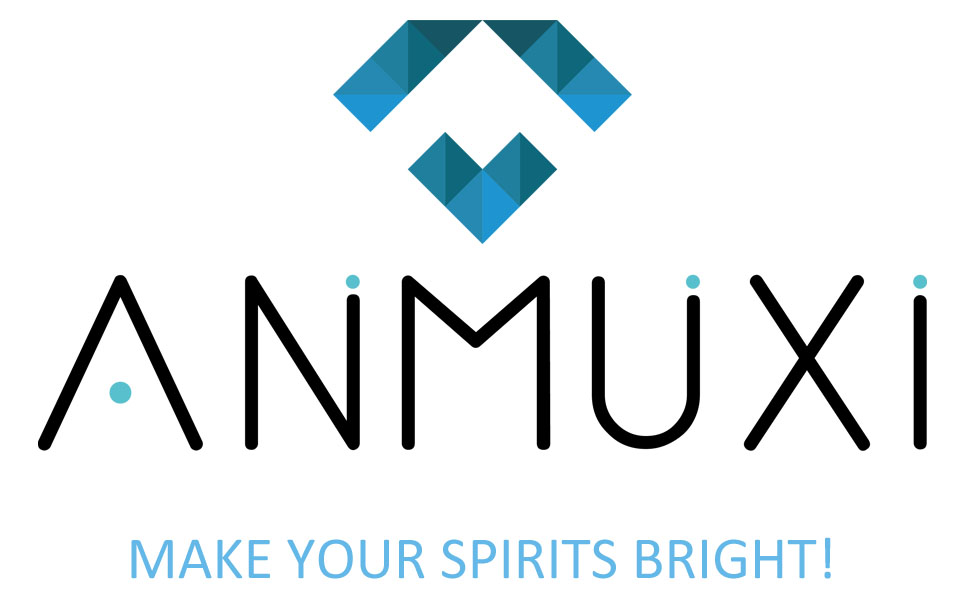 ANMUXI DIAMOND PAITNING
