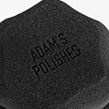 pro tire hex grip car guys men women chevy mustang brush microfiber chenille viking waterless wash