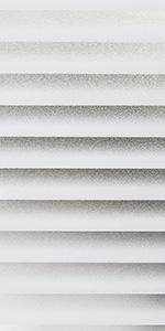 Stripe Pattern