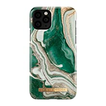 iDeal Of Sweden printed design fashion phone cases